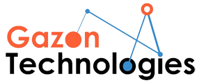 Gazon Technologies